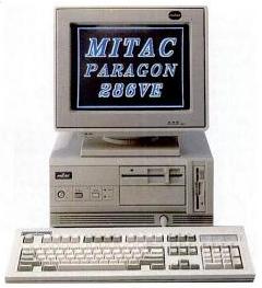 Mitac_Paragon_286VE