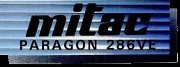 Mitac_Paragon_286VE_logo